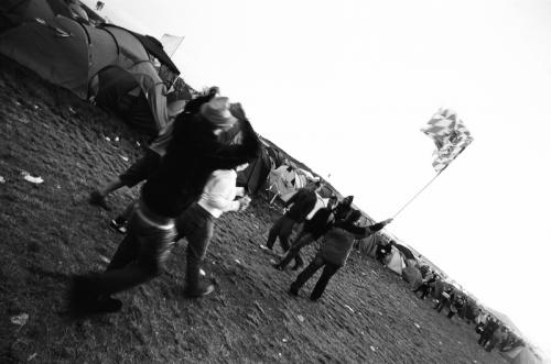 Nova Rock 2008